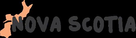 Nova scotia-1