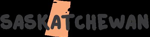 Saskatchewan-2-1